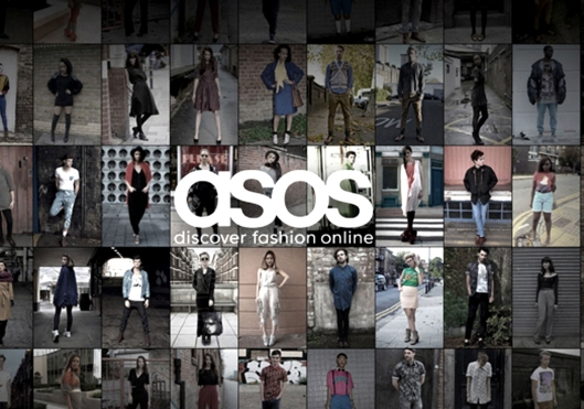 asos-marca