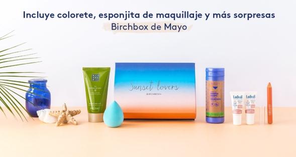 box-page-hero_mayo