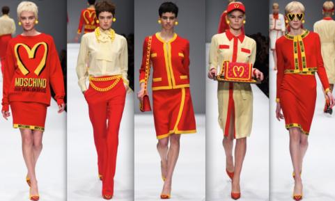 Moschino-Autumn-winter-2016-2016-jeremy-scott-luxury-fashion-retail