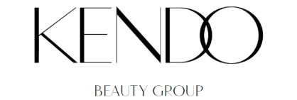 Kendo Beauty incubator from LVMH