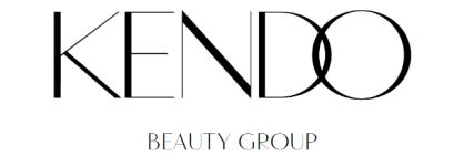 Kendo Beauty incubator from LVMH
