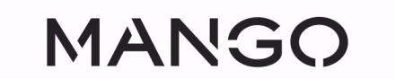 logo-vector-mango