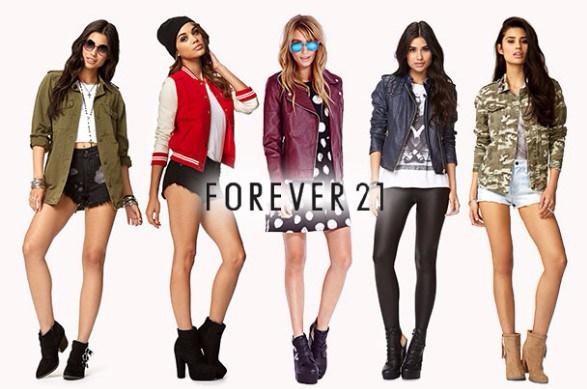 forever-21-fashion-retail-millenials-brand.jpg