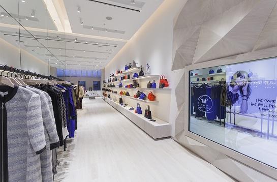 11-21-store_opening-545x358-1466545856_600x