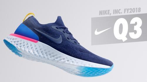 Nike-Earnings-2018-Q3-R1a_native_1600