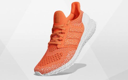 Adidas Ultra Boost Clima running shoes triathlon