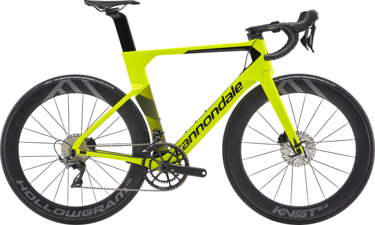 Cannondale Systemsix Carbon best cycling bike triathlon