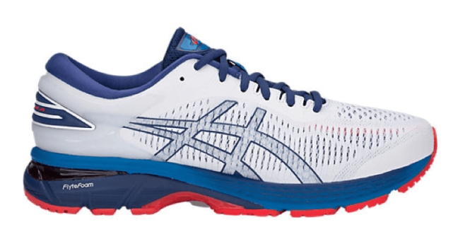 gel-kayano-25-asics-running-shoes-triathlon.png