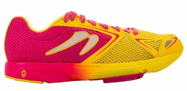 newton-distance-7-running-shoes-triathlon.jpg