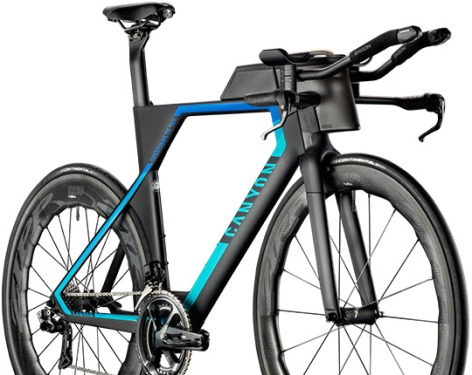 triathlon-speedmax-cf-slx