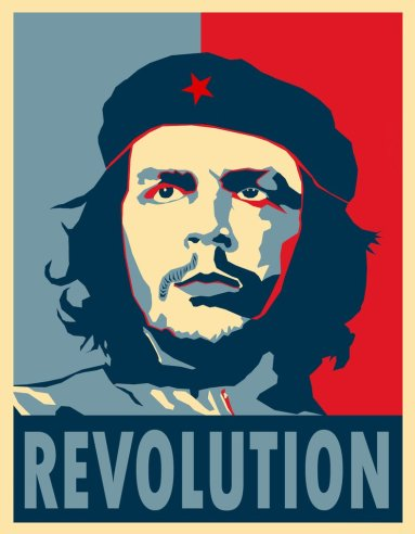 che_revolution_poster_by_party9999999-d35ccp8
