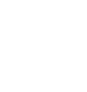 About Us – The Fashion Retailer