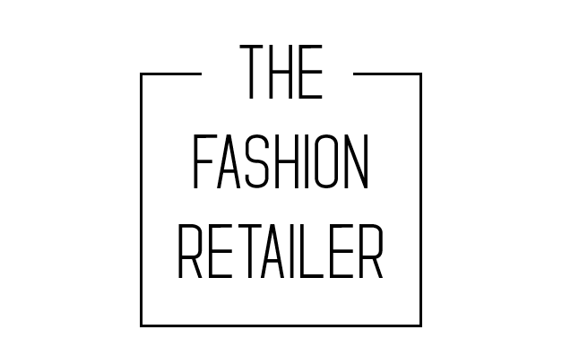the-fashion-retailer-logo-jpg-e1542232776225.png