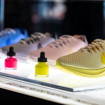 NikeNYC_HouseOfInnovation_noisecancellingpack_fashionretail