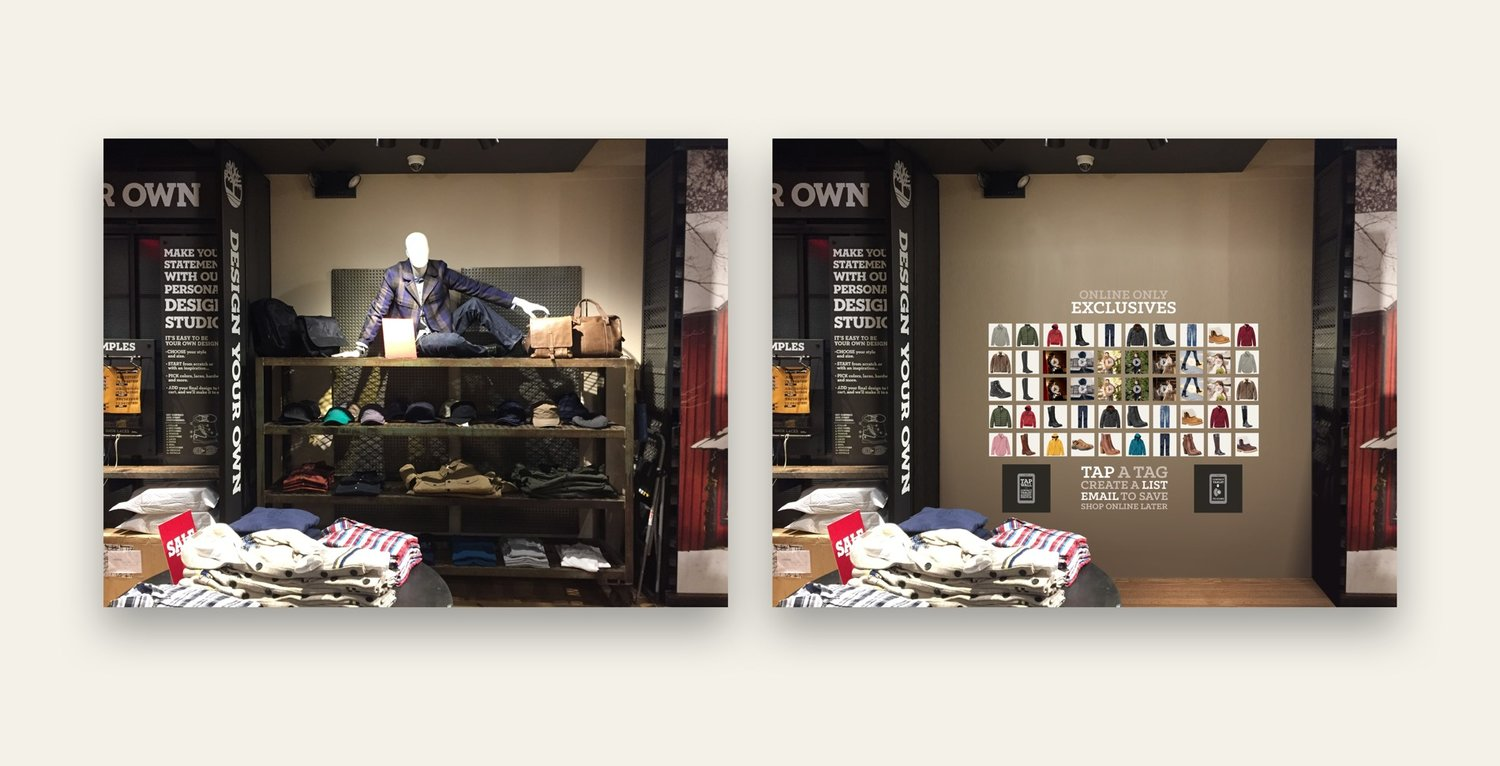 Timberland-Tap-Wall-Concept_fashionretail_customerexperience_NYC