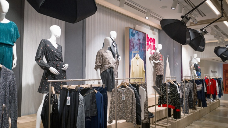 bonprix_digital_fashion_connect_trends_concept_store