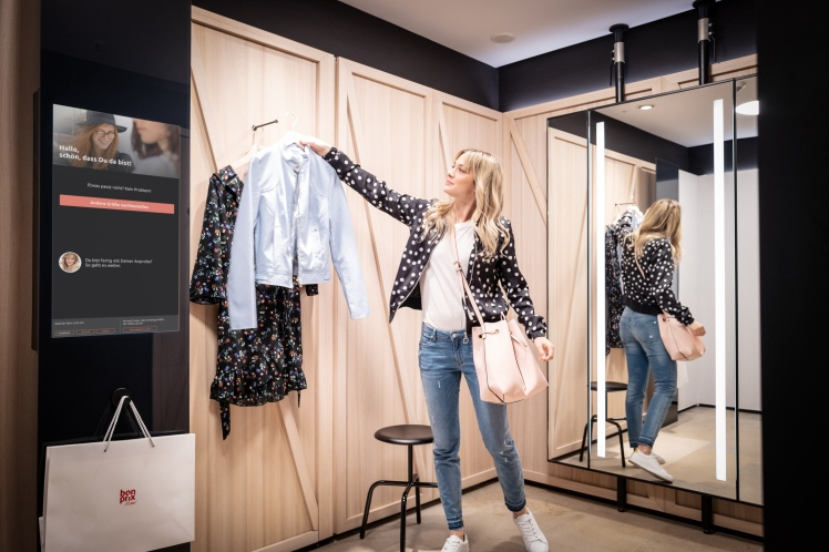 bonprix_fashion_connect_Fitting_Room_1
