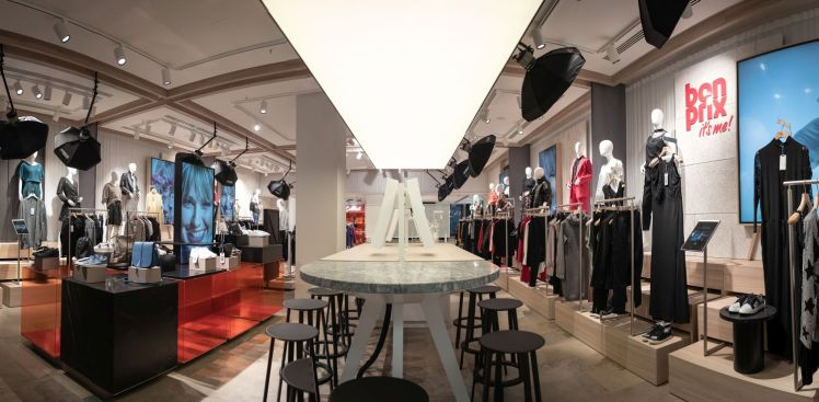 bonprix_fashion_connect_Store_Panorama_120_web
