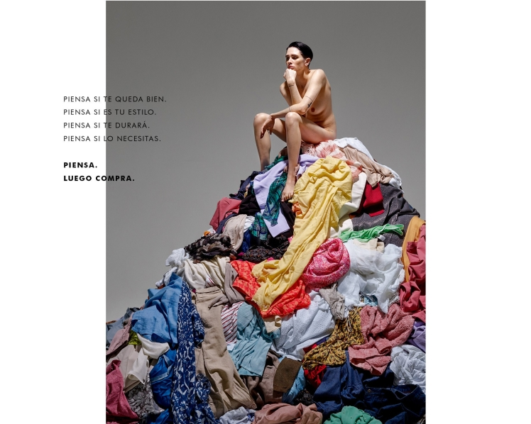 adolfo-dominguez_piensa-advertising-campaign-sustainability-in-fashion-slow-fashion-1.jpg