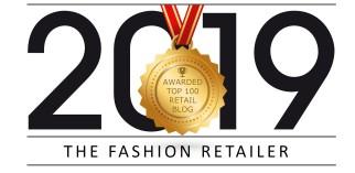 Best Retail Blog Fashion business industry 2019