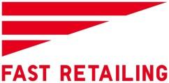 Fast Retailing fashion retailer japan global leading apparel innovation