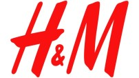 H&M Fashion retail mass-market sustainable global leading player