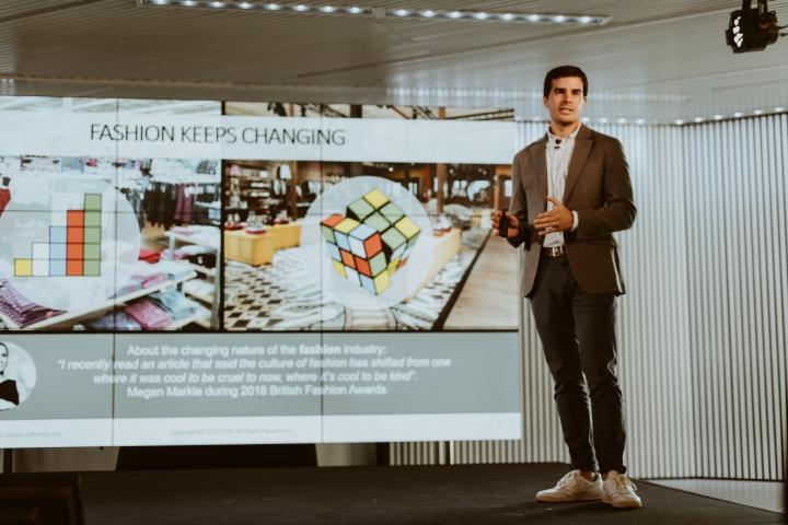 Alfonso Segura_The Fashion Retailer_Innovatours Barcelona (1)