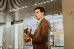 Alfonso Segura_The Fashion Retailer_Innovatours Barcelona (5)