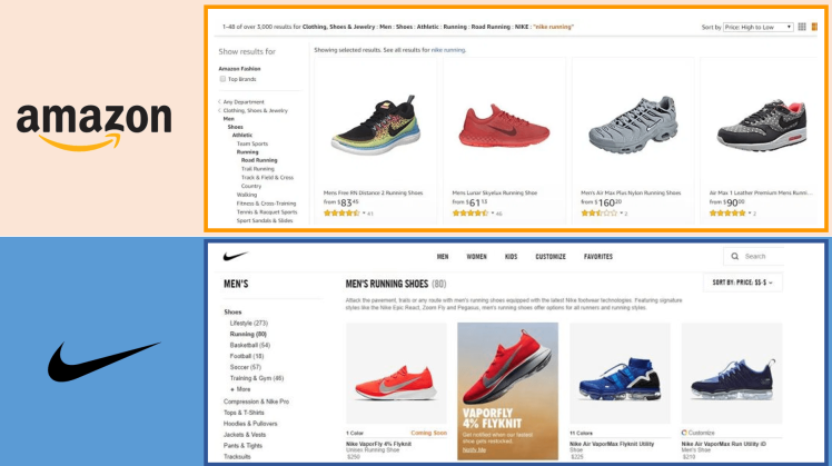 nike-amazon-customer-experience.png