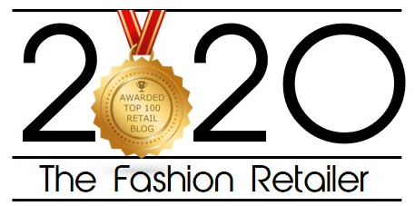 Best Retail Blog about retail industry trends and best practices_The Fashion Retailer_2020